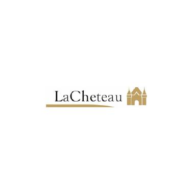 La Maison Lacheteau