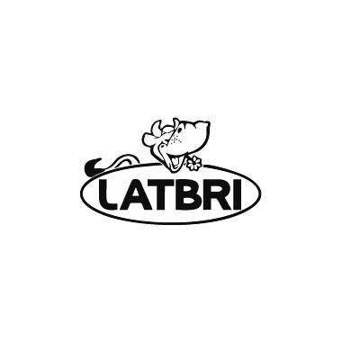 Latbri
