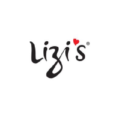 Lizi's Granola