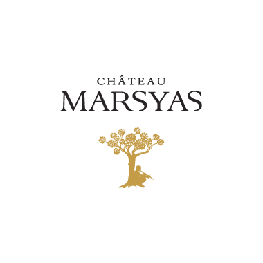 Château Marsyas