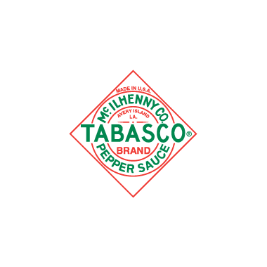 Tabasco McIlhenny co.