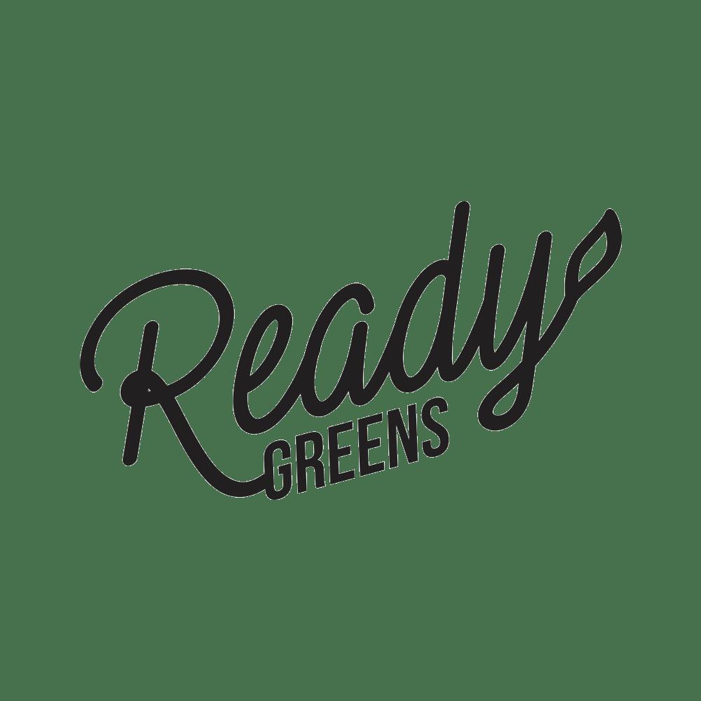 Ready Greens