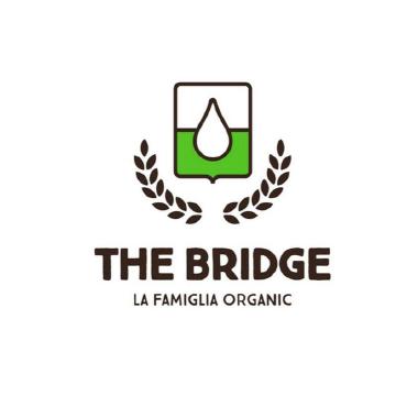 The Bridge Bio - La Famiglia Organic
