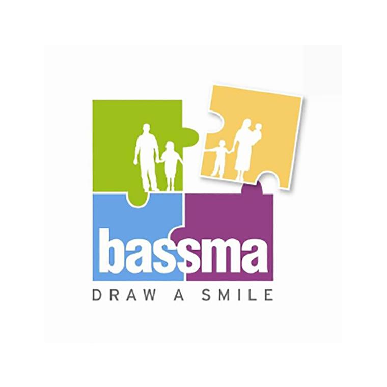Bassma